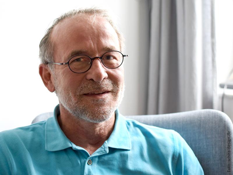 Psychotherapie in Kassel bei Dr. Duscheleit