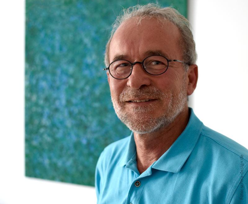 Schmerztherapie, Psychotherapie und Osteopathie in Kassel bei Dr. Duscheleit